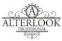 Alterlook Profesional